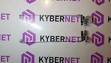 "HP Pavilion DV6-3113SA 15.6"" LCD Hinges FBLX6025010 FBLX60210103"