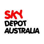 Sky Depot