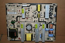 SAMSUNG LN-T4061F,Other,POWER SUPPLY,Capacitors Replace,REPAIR SERVICE,IP-40STD.