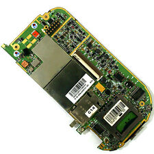 100% Genuine HTC O2 XDA mainboard logic motherboard XDA1 Wallaby 99HJ00010-00