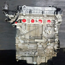 Ford Escape Mazda Tribute Mercury Mariner 2.3L Engine 2005 2006 2007 65K Miles