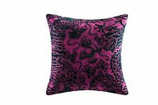 "Natori La Pagode 18"" Square Decorative Pillow NA30-1979"