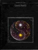 Cosmic Duality (Mysteries of the Unknown) by Time-Life Books