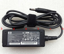 Original OEM HP 40W Cord/Charge Mini 210-1030br,210-1129la,210-1130la,210-1055la