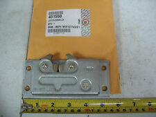 International Door Latch Left Hand PAI Brand P/N 451550 Navistar Ref.# 1677432C1