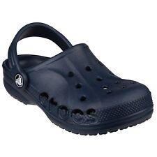 83e266b02 Crocs Boys   Girls Baya Croslite Lightweight Clog Shoes UK 8 Infant  883503195509