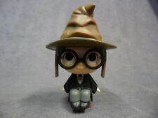 Funko Mystery Minis * Harry Potter Sorting Hat * 1/6 Vinyl Movie Figure Toy