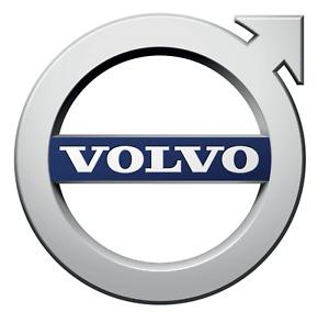 Volvo Programming Coding 1996-2017 V40, V40, S60, S60, V60, V60, XC60, V70, XC90