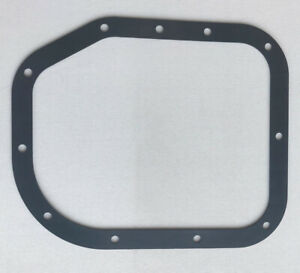 OIL PAN GASKET ONLY for TOYOTA ECHO YARIS PRIUS ,SCION xA xB 1.5L 4 CYL 2000-19