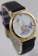 Tokyo Disneyland 20th Anniversary Watch feat. Mickey Mouse, Tinkerbell, Castle