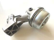 TRIMMER HEAD GEAR BOX 1108 640 3600 STIHL FS160 FS180 FS220 FS280 FS290 FS300 FS