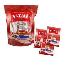 Fitne-original-tea-herbal-slimming-detox-diet-laxative-weight-loss-40-bags  Fitn