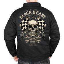 Blackheart Jacke Starter