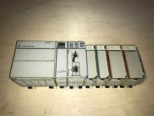 Allen-Bradley, Compact Logic #L43, #1769-ECR, SER-A, REV-1, With warranty
