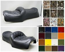 Honda GL1100A Seat Cover GoldWing Aspencade GL 1100 GOLD WING in 25 COLORS