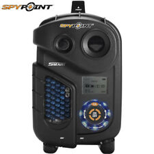 SpyPoint Smart Intelligent 10 MP Trail Camera