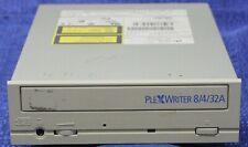 Plextor PlexWriter 8/4/32A Internal CD-RW Optical Drive PX-W8432Ti