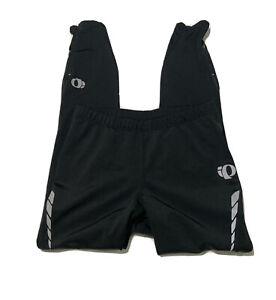 Pearl Izumi Select Series Men  Tights Black Cycling Running Thermal No Chamois L