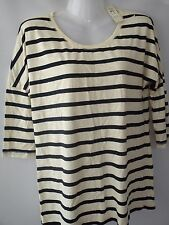 NICE NEW RIVER ISLAND HOLIDAY LADIES WOMENS BLOUSE TOP SIZE 8 10 12 (EU 36/38)