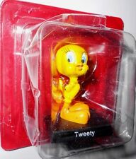 Looney Tunes 3D Metal Figure TWEETY TITTI Hobby & Work WARNER BROS