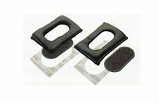 OFFICIAL STAX EP-507 Leather Ear Pad 1 Pair For SR-507 / AIRMAIL with Tracking