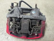 LUCAS Bremssattel vorne links AUDI S4 B5 2.7 V6 BITURBO FACELIFT Motor