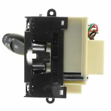 Dimmer Switch-Coupe Wells SW974