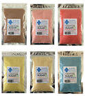 100g Professional Machine Ready Candy Floss Sugar, 51 Flavours Buy 3 get 2 Free