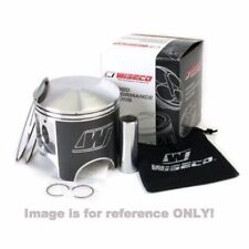 Wiseco 4016M06500 Piston Kit for Honda CB750F / CB750K - 65.00mm Bore