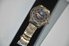 Mustang Günstig Mustang Armbanduhr Ford KaufenEbay Armbanduhr Ford bf76yg