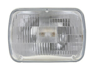 82-90 Firebird Trans Am Headlight Headlamp Bulb HIGH / LOW STANDARD PHILIPS