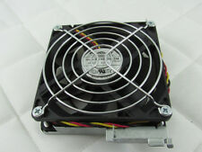 HP PRO 3300 SFF System fan assembly STARGELL 656834-001 644493-001