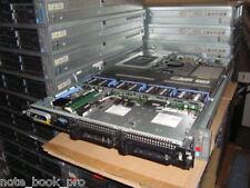 Dell 1950 with 2 x Dual Core 3.0 Ghz(5160) 16gbRam 2X73.4 Gb SAS HDD 10K-Gen II