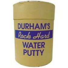 Donald Durham Co Putty Water Powdered 25lb 25