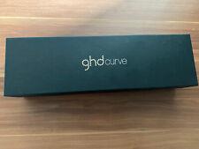 GHD Curve Classic Wave Lockenstab wand unbenutzt OVP Glätteisen