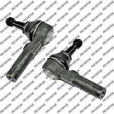 2 OUTER TIE ROD ENDS 1996-97-98-99-00-01-02-03 FORD TAURUS MERCURY SABLE