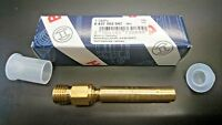 BOSCH FUEL INJECTOR - 0 437 502 047 - Brand New German Made