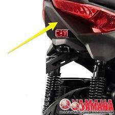 Yamaha coperchio plastica portatarga X-max 400 1SDF16851000 accessori originali