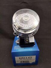 Sangamo S2542171 24 H elettromeccanico Tempo Interruttore 3 Pin base RPTS