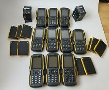 10x Wholesale Lot As-Is Sonim Xp5560 Bolt At&T 3G Rugged Cell Phone (3G - Read)