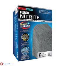 RA Nitrite Remover - 307/407 - 6 pk