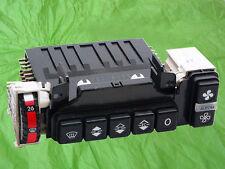 1078302785 Mercedes Climate Control Unit R107
