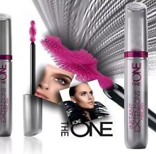 Brand New Oriflame The ONE Instant Extension Mascara - Black