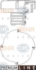Verschlussdeckel, Kühlmittelbehälter für Kühlung HELLA 8MY 376 743-451