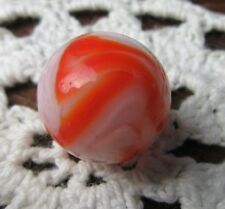 """Antique Alley Agate Marble 20/32"""""""