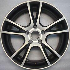 Brock Design RC 11 Alufelge 7,5x17 ET35 Dragon KBA 46128 VW Audi Skoda jante rim