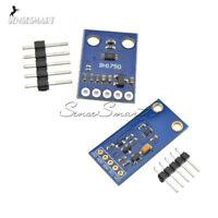 GY30 GY302 BH1750FVI Light intensity Digital Sensor Module F Arduino 3V-5V Power