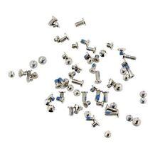 Brand New Full Screws Set Mini Black Replacement Repair Part For Apple iPhone 6