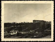 Cherbourg-Octeville-Basse-Normandie-2.WK-2
