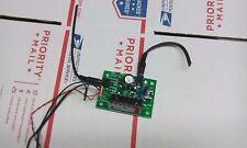 happ controls arcade amp pcb